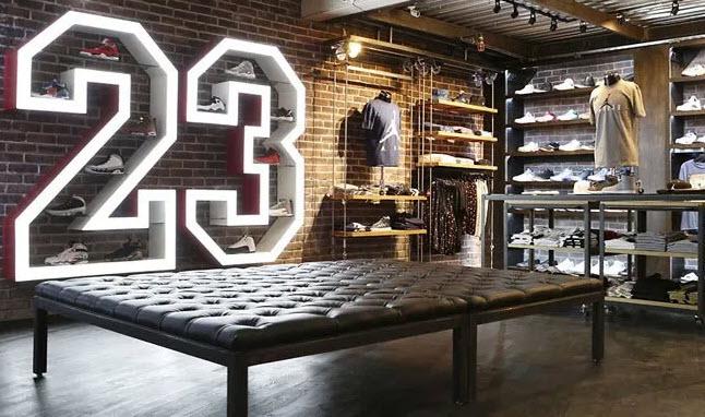 shiekh-shoes-store-location-is-legit