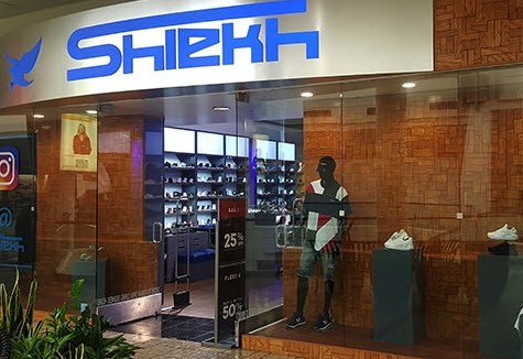 shiekh-shoes-store-reviews-is-legit-real