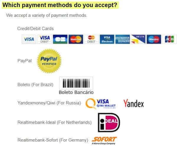 what-payments-accepted-miniinthebox