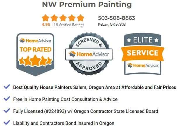 best house painters salem oregon nw premium painting