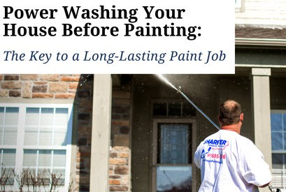 how-do-you-prep-a-house-before-painting-power-washing