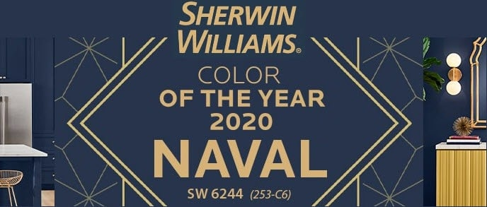 sherwin-williams-best-paint-quality-in-town