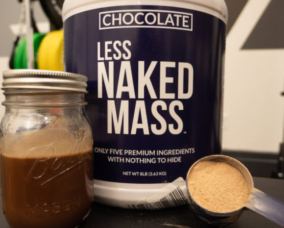 less-naked-mass-reviews-naked-nutrition