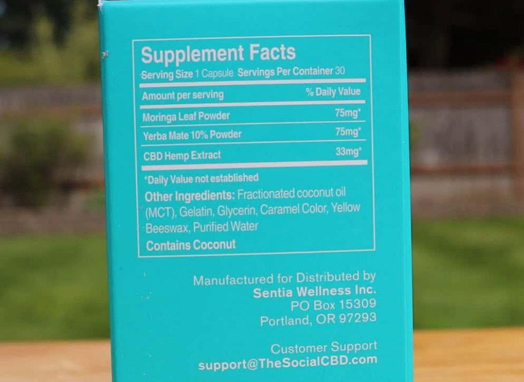 boost cbd oil capsules social cbd review ingredients