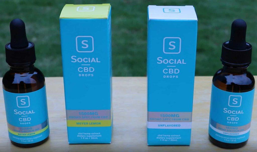 social-cbd-drops-broad-spectrum-reviews