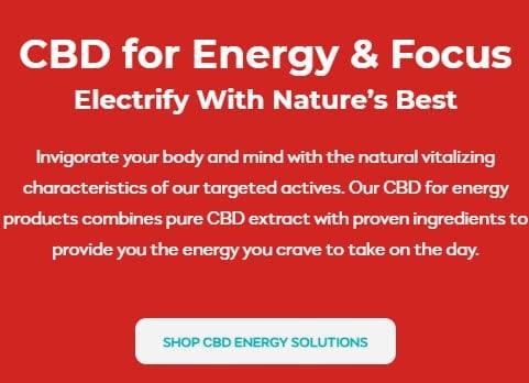 cbd for energy and focus socialcbd review