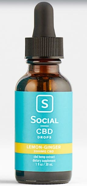 what is isolate cbd oil