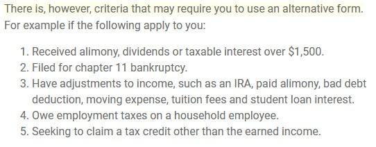 e-file reviews free federal tax returns