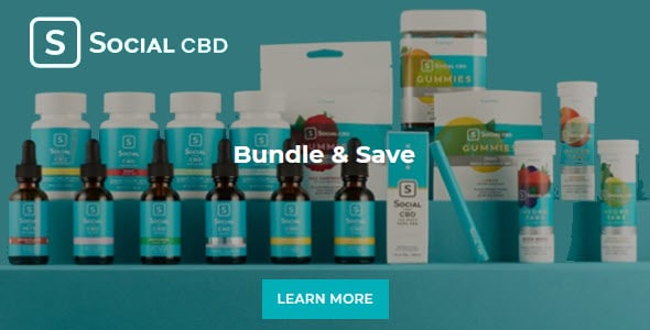 social cbd oil reviews drops gummies pen coupon savings