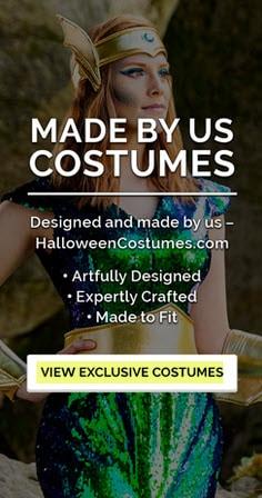 halloween-costumes-custom-made-by-us-women