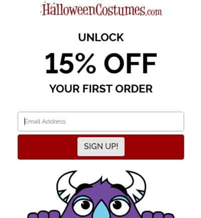 halloweencostumes.com-coupon-code-promo-savings