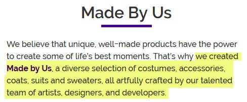 halloweencostumes.com-made-by-us-custom-good