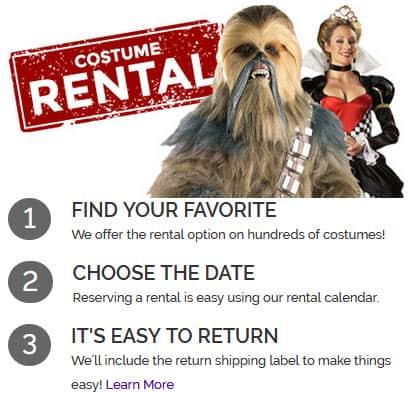 costume-rentals-halloweencostumes.com-reviews-legit
