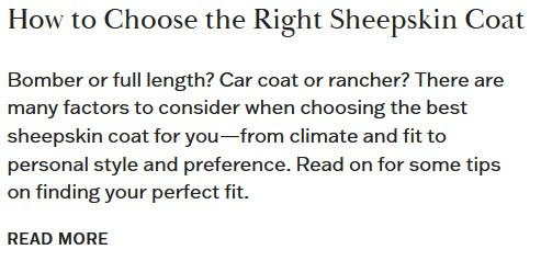 how-to-choose-the-right-sheepskin-coat-overland.com