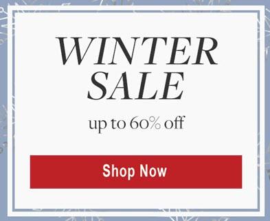 review overland.com legitand good clothing clothing sale
