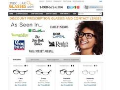 39 Dollar Glasses Reviews 2017