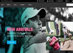 Adidas Golf Reviews 2017
