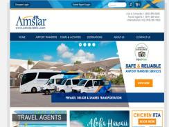 Amstar DMC Reviews 2017