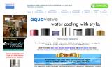 AquaVerve Reviews 2020