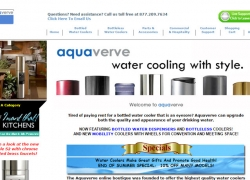 AquaVerve Reviews 2017