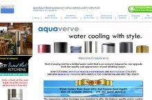 AquaVerve Reviews 2017