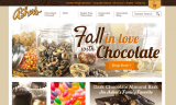 Asher's Chocolates Reviews 2020