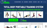 Astone Fitness Reviews 2020