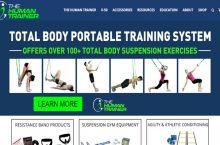 Astone Fitness Reviews 2017