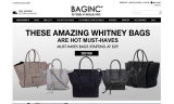 Bag Inc Reviews 2020