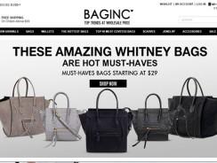 Bag Inc Reviews 2017