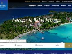 Bahia Principe Reviews 2017