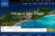 Bahia Principe Reviews 2017