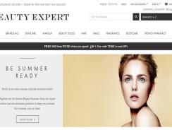 BeautyExpert.com Reviews 2017