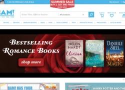 Books A Million Reviews 2017