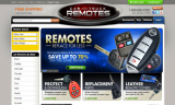 Car And Truck Remotes Reviews 2018