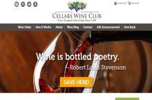 Cellars Wine Club Reviews 2017: Is Cellars Wine Club Legit, Good or Reliable?