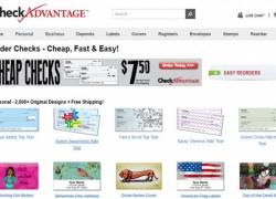 Check Advantage Reviews 2017