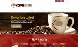 Coffee.Club Reviews 2020