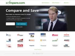 Compare.com Reviews 2017
