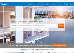 Condo.com Reviews 2017