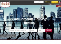 Corporate Housing By Owner Reviews 2017
