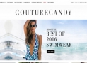 Couture Candy Reviews 2018