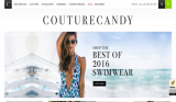 Couture Candy Reviews 2020