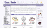 CrownJewelers.com Reviews 2018