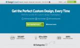 DesignCrowd Reviews 2020