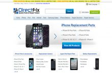Directfix Reviews 2017