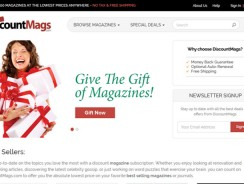 DiscountMags Reviews 2017