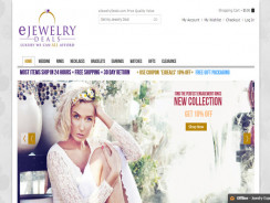 E Jewelry Deals Reviews 2017: Is E Jewelry Deals Legit, Reliable or Good?