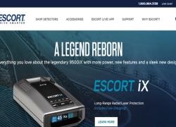 EscortRadar.com Coupon Code 2017 | EscortRadar Promo Code