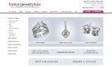 Fantasy Jewelry Box Reviews 2017